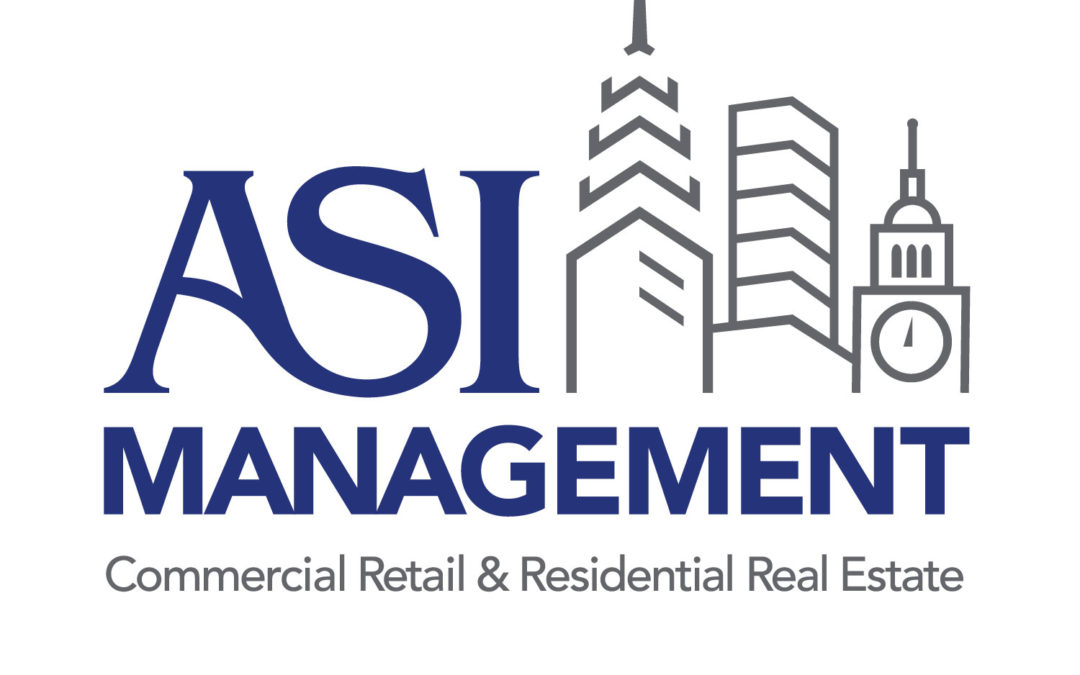ASI Management Logo