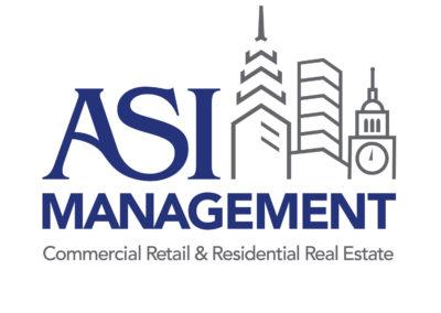 ASI Management Logo