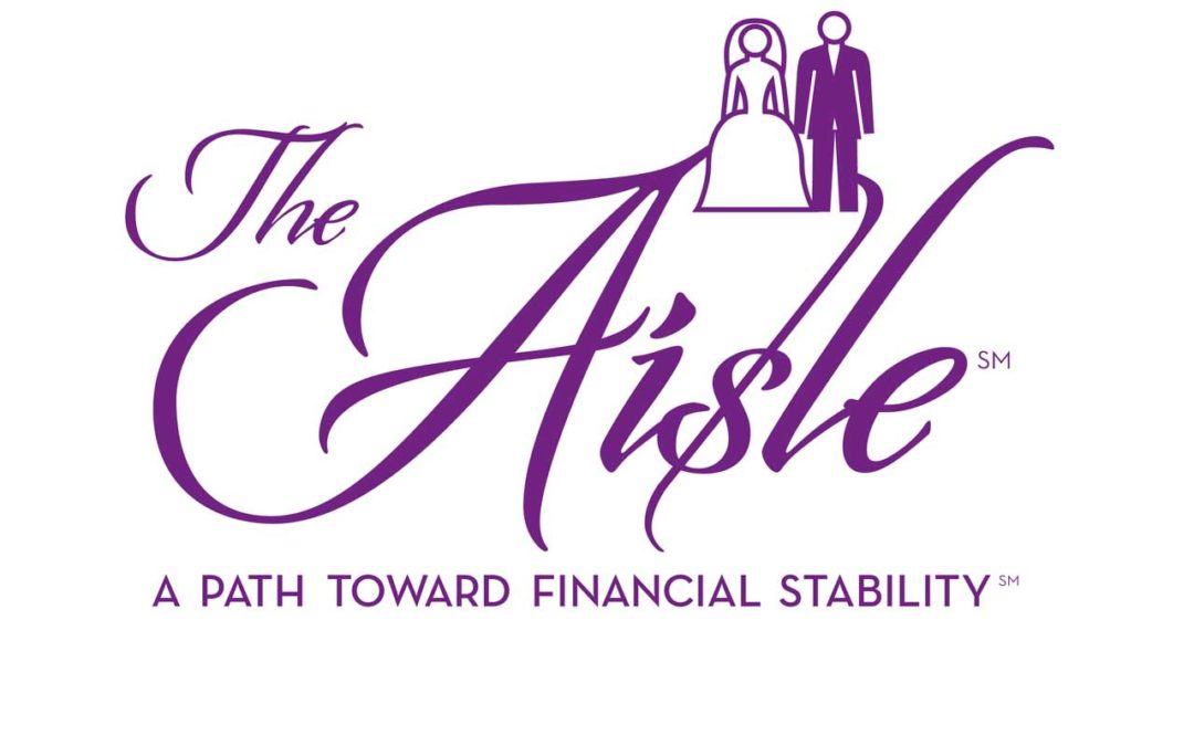 The Aisle Logo