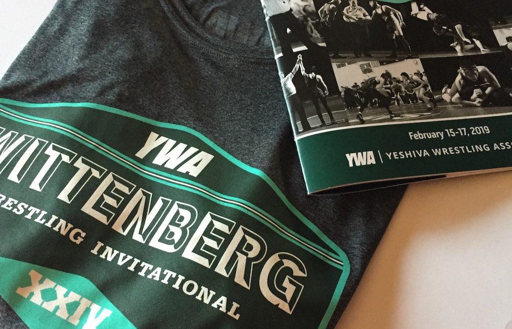 Wittenberg XXIV Championship