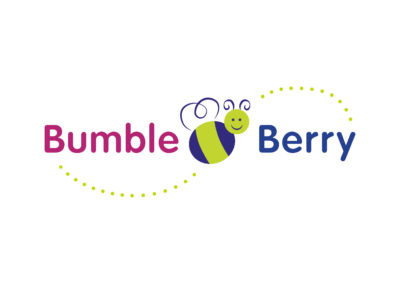 Bumble Berry Logo