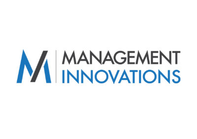Management Innovations Logo