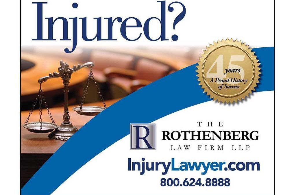 Rothenberg Lawyer