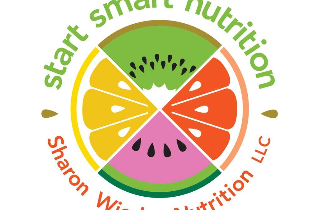 Start Smart Nutrition